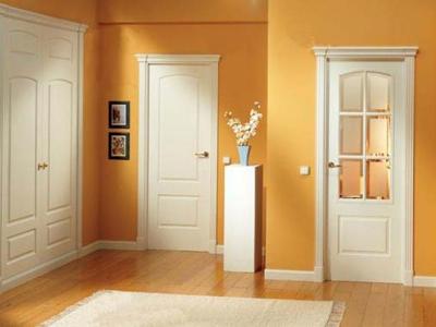 C mo quitar ara azos de puertas y muebles el chaparral - Como limpiar puertas de madera ...