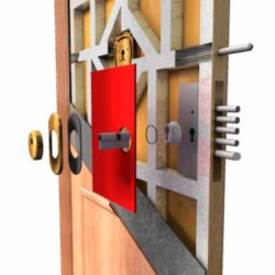 La-estructura-de-la-puerta-y-el-marco-estarán-reforzadas-min