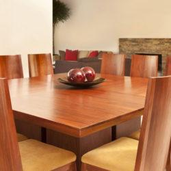 La-madera-que-usamos-permite-que-tus-muebles-duren-por-muchos-años