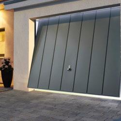 Tecnología-de-Ingeniería-en-Puertas-garaje-min