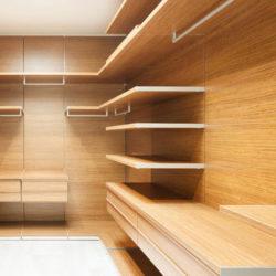 a-madera-que-usamos-permite-que-tus-clóset-duren-por-muchos-años