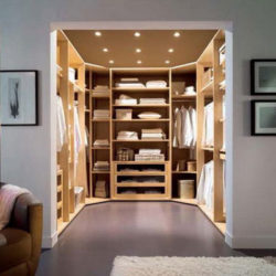 closet-001-min