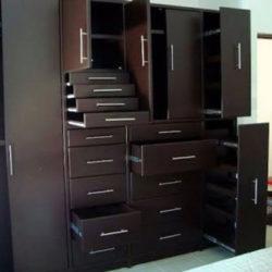 closet-004-min