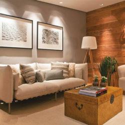 muebles-de-sala-galeria-008-min